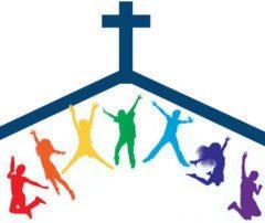Crkva i mladi