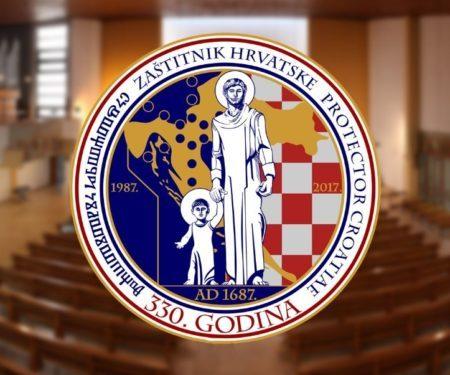 Sv. Josip - 330 godina zaštitinik hrvatske