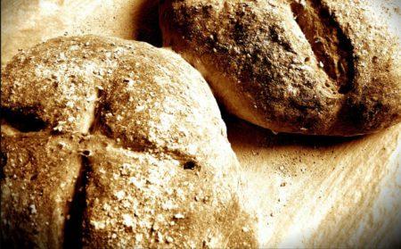 Kruh s Neba