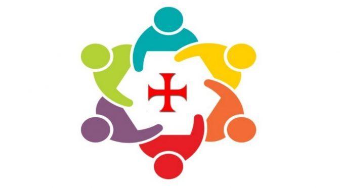 Molitva za jedinstvo kršćana 2020.
