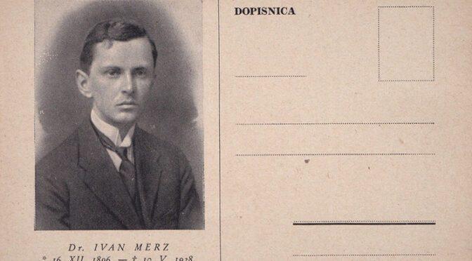 Vugrovečki župljani upoznali apostolski rad bl. Ivana Merza