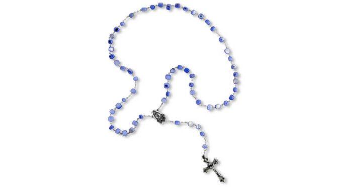 Krunica Blažene Djevice Marije